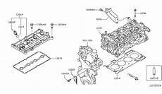 motor repair manual 2012 nissan cube head up display 11810 ar001 genuine nissan 11810ar001 valve assy control