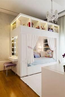 Zimmer Mädchen Ideen - 15 m 228 dchenzimmer 75 m 228 dchenzimmer ideen mit fotos