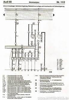infrarot zv 2 dringend schaltpl 228 ne gesucht f 252 r b4 avant
