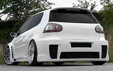 golf 5 bodykit wide bodykit vw golf 5 quot streetfighter2 quot