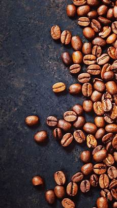 coffee up iphone wallpaper coffee beans iphone wallpaper wallpaper coffee bean