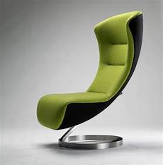 modern contemporary lounge chair it s a jetsons chair