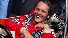 Niki Lauda 1949 2019