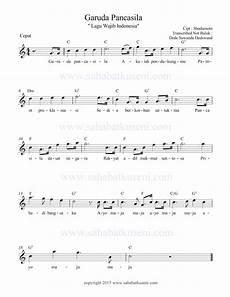 Lirik Lagu Lagu Wajib Nasional Lirik Lagu Wajib Nasional