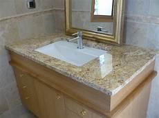 résine sol salle de bain salle de bains en granit thonon marbrerie calderara
