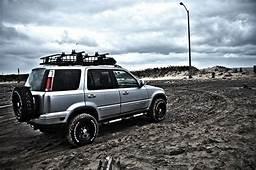 1000  Images About Honda CRV On Pinterest Roof Basket