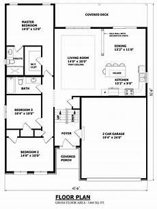 canadian bungalow house plans favorite raised bungalow plan ever bungalow floor plans