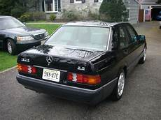 old cars and repair manuals free 1993 mercedes benz 400e auto manual 1993 mercedes benz 190e 2 6 sportline 5 speed manual german cars for sale blog