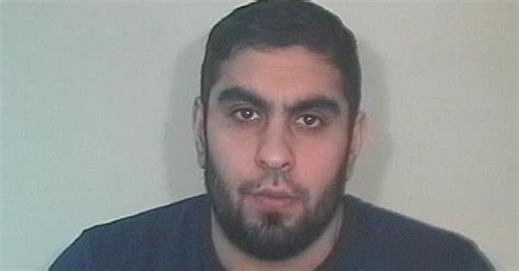Dewsbury Drug Dealer Asad Mohammed Daud Jailed For Seven