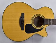 takamine g series review takamine gf30ce nat g series g30 cutaway acoustic electric guitar in n