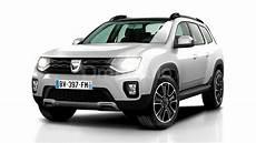 dacia duster eu neuwagen 54054 new dacia duster 2017 2018 look