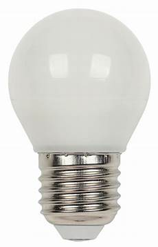 led l 5 watt e27 globe g45 dimmable warm white ls of