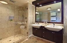 master bathroom design ideas photos 101 custom master bathroom design ideas 2019 photos