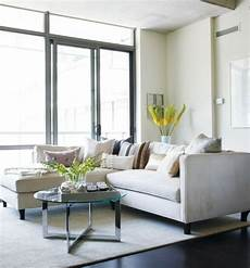 50 Decorating Ideas For Small Living Rooms Simple Tricks