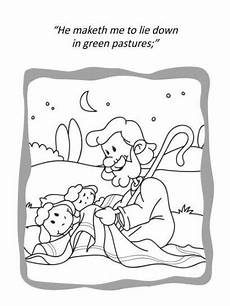 Malvorlagen Christkind Chords Trendy Christian Children Activities Book Ideas