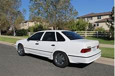 download car manuals 1990 ford taurus transmission control 1990 ford taurus sho all original survivor low miles yamaha v6 rare collectable classic ford