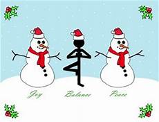 holiday schedule 2013 to bliss yoga