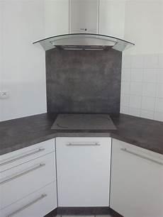 meuble pour table de cuisson plaque de cuisson en angle cuisine en 2019 cuisine