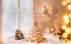 frohe weihnachten und ein gl 252 ckliches gesundes neues jahr