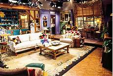 Friends Wohnung what nyc s most fictional apartments would cost in