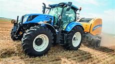 assurance tracteur agricole devis assurance tracteur