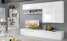 mobili sala da pranzo mondo convenienza soggiorno s 274 mondo convenienza mobili soggiorno