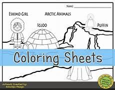 arctic animals worksheets for preschool 14127 felt board story activities playtime felts