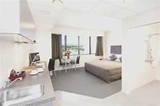 1 Bedroom Apartment Decor Ideas by 400 Sq Ft Studio Apartment Ideas Creative Maxx Ideas