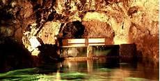Grutas De Sao Vicente - grutas de s 227 o vicente e centro de vulcanismo