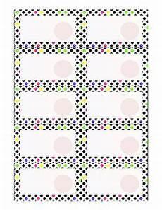 printable scratch card template printable templates