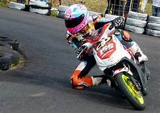 Modifikasi Beat Road Race by Kumpulan Gambar Modifikasi Honda Beat Ala Road Race