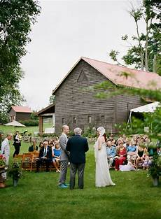 apple barn farm wedding best wedding blog