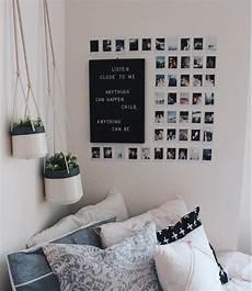 Aesthetic Bedroom Ideas Minimalist by Room Bedroom Desk Minimalist Minimalism