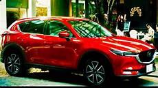 2019 Mazda Cx 5 New Image Best Suv