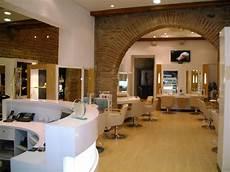 salon de coiffure perpignan salon de coiffure perpignan dessange