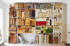 Schubladen Franziska Wodicka New Furniture With