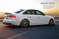 tune audi s4 tuning for audi a4 b8 s4 pictures to pinterest limousine illinois liver