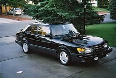 how to fix cars 1985 saab 900 electronic throttle control 2nd car 1985 saab aero this was my best car ever saab 900 saab turbo saab