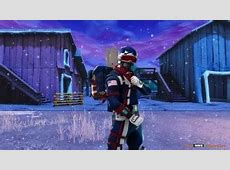 Fortnite Wallpapers   make fortnite wallpapers.com