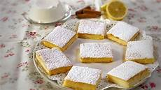charlotte al limone fatto in casa da benedetta fatto in casa da benedetta quadrotti ricotta limone facebook