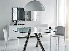 cattelan italia kenya wall mirror by andrea gulisano chaplins