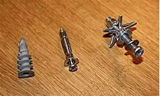 dübel für gipskarton h 228 ngeschrank d 252 bel bestseller shop f 252 r m 246 bel und
