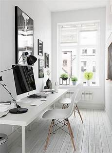 30 cool and stylish small home office ideas noi that trang tri 221 tưởng ph 242 ng ngủ văn ph 242 ng