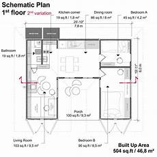 shipping container houses plans two 20ft shipping container house floor plans with 2 bedrooms
