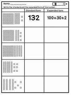 math place value worksheets for 2nd grade 5492 place value worksheets for 2nd grade place value worksheets 3rd grade math worksheets 2nd