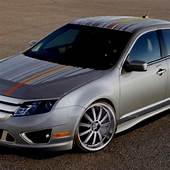 91 Best Images About Fusion On Pinterest  Cars Eyewear