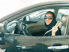 arabie saoudite femme conduire l arabie saoudite ce pays o 249 les femmes n ont pas le