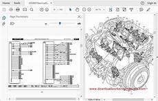 motor repair manual 2012 mazda mazda5 parking system jaguar x350 workshop manual download