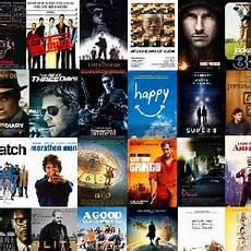 list best 2013 best of 2015 top 10 dvds bluray dvd discs