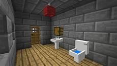 minecraft bathroom ideas 14 minecraft bathroom designs decorating ideas design trends premium psd vector downloads
